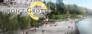 progetto_grotta_lourdes