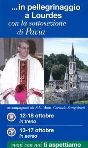 A_Lourdes_col_Vescovo
