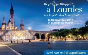 Lourdes_Dicembre17