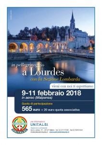 Lourdes_febbraio2018